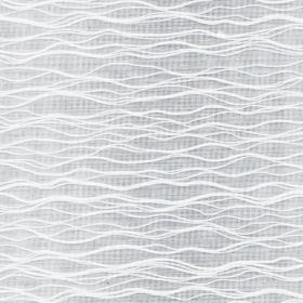 БЛАНШ  0225 белый 235 см