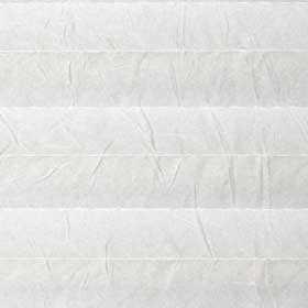Краш перла 0225 белый, 225см