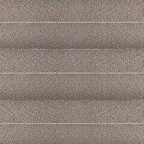 Креп перла 2748 капучино, 235см