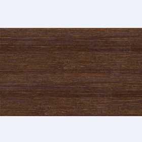 """Полоса бамбук тигровый глаз 2"""", 120/150/180см"""