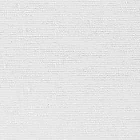 ГЛИТТЕР BLACK-OUT 0225 белый, 240 см