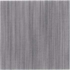 НОВА 1852 серый, 200 см