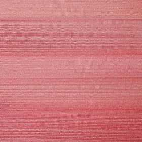 Капри 4075 красный, 240см