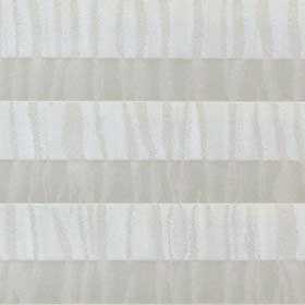 Ниагара 0225 белый, 235см