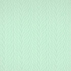 МАЛЬТА 5992 бирюзовый 89 мм