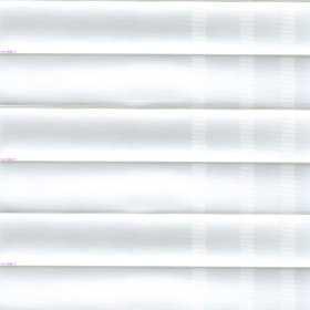 Оксфорд 0225 белый, 205см