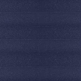 Креп перла 5470 т. синий, 235см