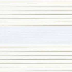 зебра ПАРМА 2259 магнолия, 280 см