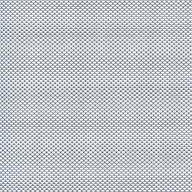 СКРИН 3% 1852 серый, 300 см