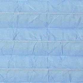 Краш перла 5173 голубой, 225см