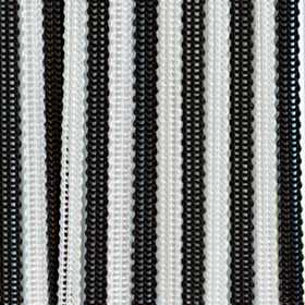 БРИЗ Multi т. серый, 89мм 1881