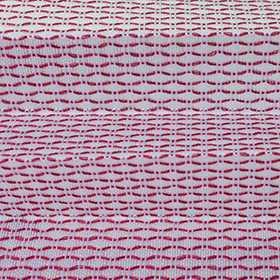 Риволи 4096 розовый, 235см