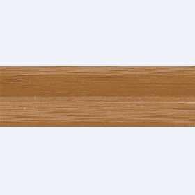 """Полоса бамбук кофе 1"""", 120/150/180см"""