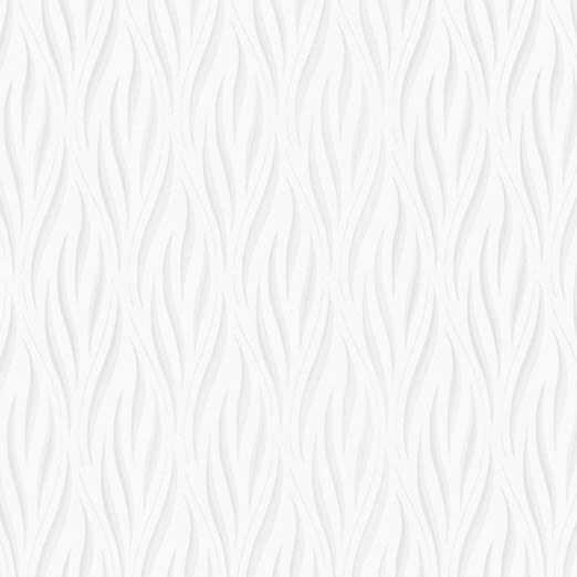 НЕВАДА 0225 белый, 200 см