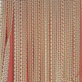 БРИЗ Double персиковый, 89мм 4096