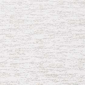 ГЛИТТЕР 0225 белый, 240 см