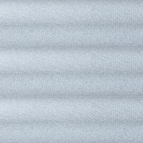 Мара БО 1852 серый, 235 см