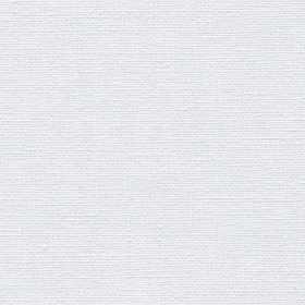 ЧЕЛСИ 0225 белый 230 см