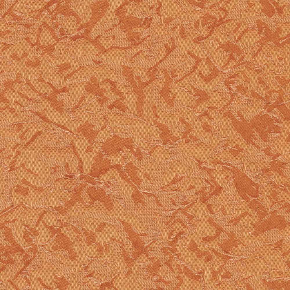 ШЁЛК 4290 оранжевый 200см