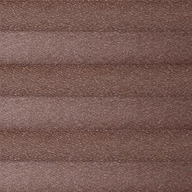 Мара БО 2870 коричневый, 235 см