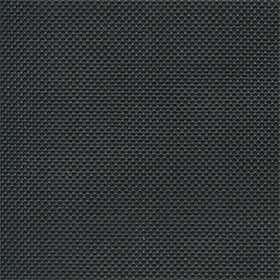 СКРИН 5% 1908 черный, 300 см