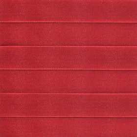 Прима 4077 красный, 230см