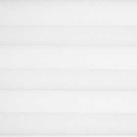Метис Перла 0225 белый, 200 см