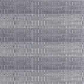 Миссури 1852 серый, 230 см