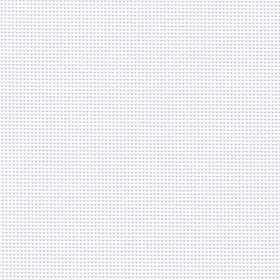 СКРИН 0225 белый 250см