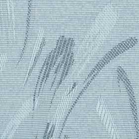 ДЖАНГЛ 7282 голубой металлик 89 мм