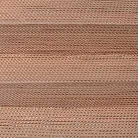 Импала 2868 св.коричневый, 240см