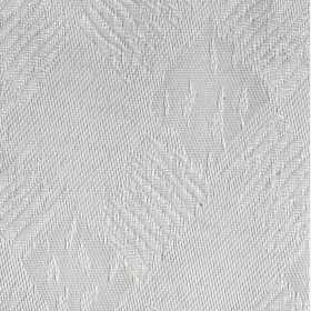 ЖЕМЧУГ 1608 серый 89 мм