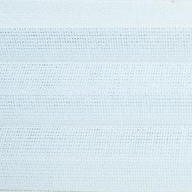 Гофре Экошик 0225 белый 300 см