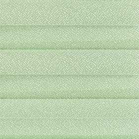 Гофре Креп 5540 св. зеленый, 220см