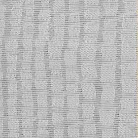 КОБРА 7013 серебро 89 мм