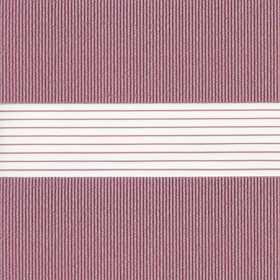 зебра ЭЛЕКТРА 4210 розовый, 280 см