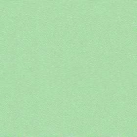 АЛЬФА BLACK-OUT 5850 зеленый 250cm