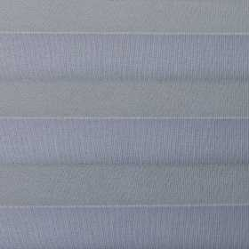 Опера 1852 серый, 238 см