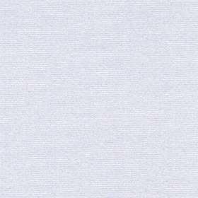 ПРИМО BLACK-OUT 1608 серебро 200 см