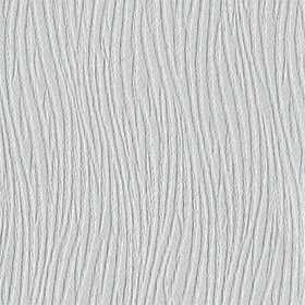 АРИЗОНА BLACK-OUT 1852 серый, 89 мм