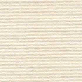 ОМЕГА 2261 бежевый 250см