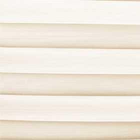 Капри 2549 кремовый , 230 см