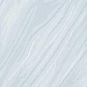 ВЕНЕРА 1608 серый 89мм