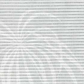 СИЕСТА 0225 белый 200см