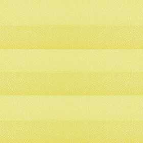 Креп перла 3209 св. желтый, 235см