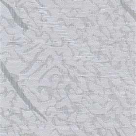 БАЛИ 7013 серебро 89 мм
