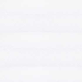 Креп Перла 32 0225 белый, 32 мм, 225 см