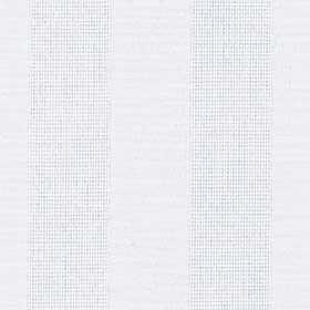 КАНТРИ 0225 белый 200 см