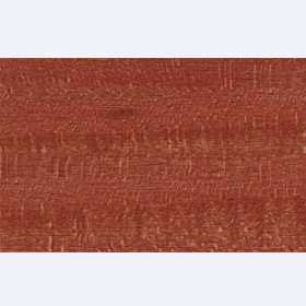 "Полоса розовое дерево 2"", 122/152/183/213см"
