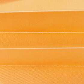 Престиж D/O 3499 оранжевый 220см